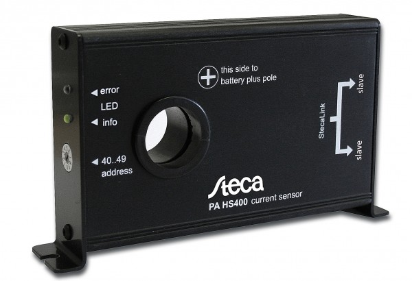 Steca PA HS 200