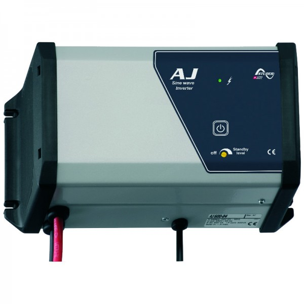 Studer AJ 600-24