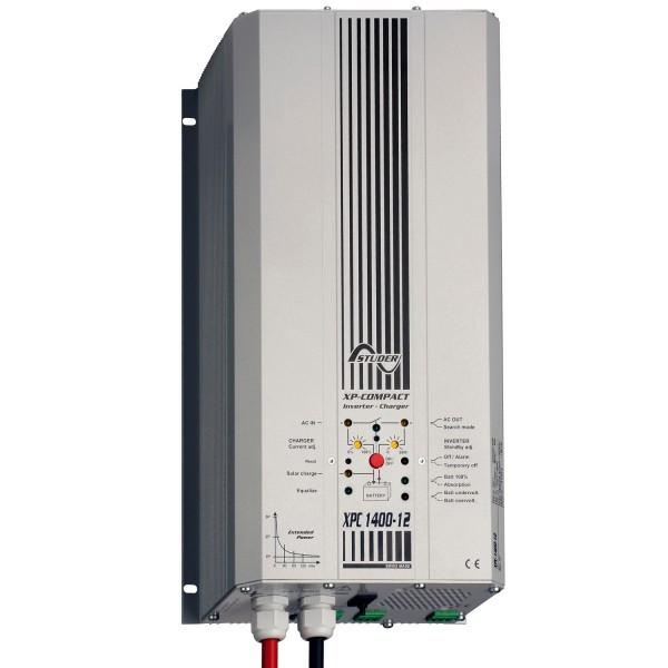 Studer Compact XPC 2200-24