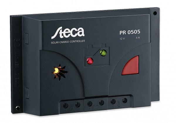 Steca PR 0303