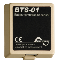 Studer BTS 01 Battery Temperature Sensor