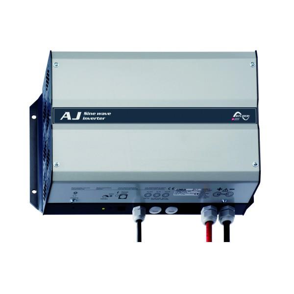 Studer AJ 2400-24