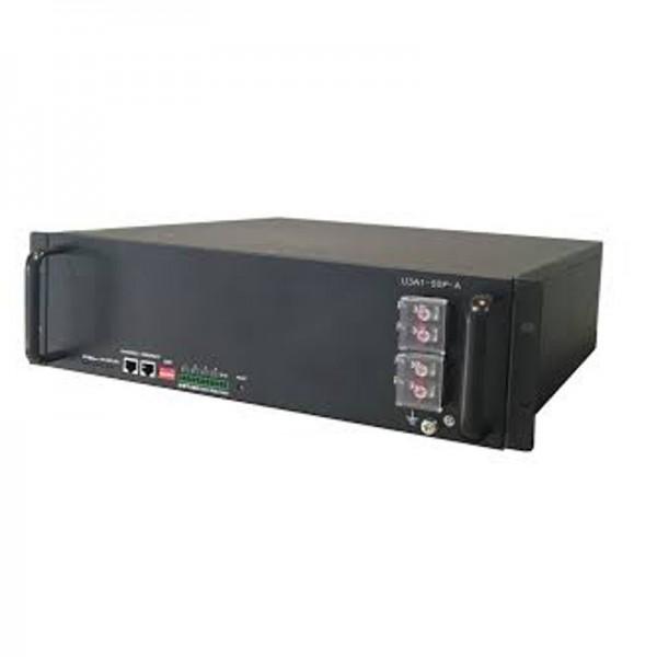 BYD B-Plus Erweiterungsmodul 2,56 kWh