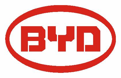 BYD Fenecon