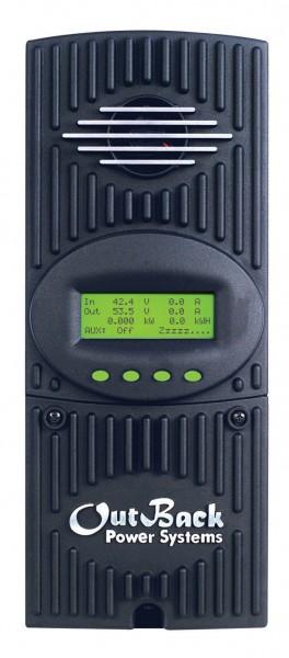 OutBack Power FLEXmax MPPT 60