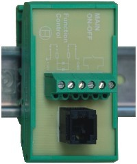 Studer RCM-10 Remote Control Module