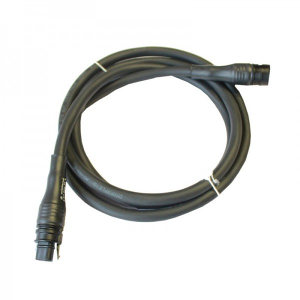 AEconversion AC Kabel 1,0 - 3,0 m