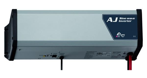 Studer AJ 1300-24
